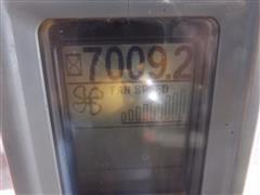friona feedyard 039.JPG