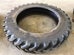 Michelin 380/90 R46 Unmounted Sprayer Tire