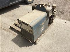 Miller Generator