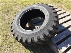 Titan 7.00-15 SS Skid Loader Tire