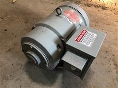 Lima Mac 280MDL0054-1 Generator