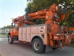 Elkhorn power  AGross 10- 28-15 sale 010.JPG