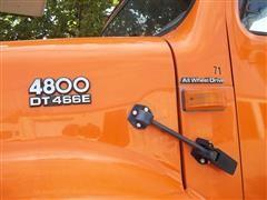 Elkhorn power  AGross 10- 28-15 sale 012.JPG