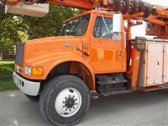 Elkhorn power  AGross 10- 28-15 sale 011.JPG