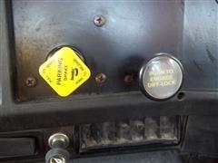 Elkhorn power  AGross 10- 28-15 sale 019.JPG