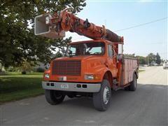 Elkhorn power  AGross 10- 28-15 sale 002.JPG