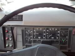 Elkhorn power  AGross 10- 28-15 sale 020.JPG