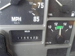 Elkhorn power  AGross 10- 28-15 sale 022.JPG