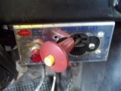 Elkhorn power  AGross 10- 28-15 sale 023.JPG