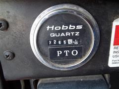 Elkhorn power  AGross 10- 28-15 sale 024.JPG