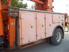 Elkhorn power  AGross 10- 28-15 sale 026.JPG