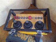 Elkhorn power  AGross 10- 28-15 sale 029.JPG