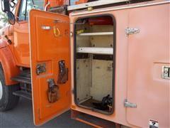 Elkhorn power  AGross 10- 28-15 sale 028.JPG