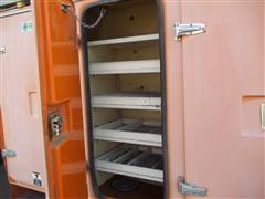 Elkhorn power  AGross 10- 28-15 sale 030.JPG