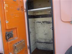 Elkhorn power  AGross 10- 28-15 sale 031.JPG