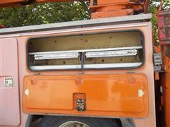 Elkhorn power  AGross 10- 28-15 sale 032.JPG