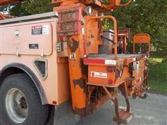 Elkhorn power  AGross 10- 28-15 sale 034.JPG