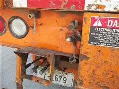 Elkhorn power  AGross 10- 28-15 sale 036.JPG