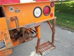 Elkhorn power  AGross 10- 28-15 sale 037.JPG