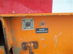 Elkhorn power  AGross 10- 28-15 sale 038.JPG