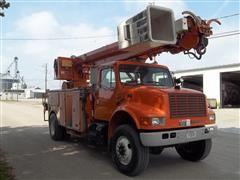 Elkhorn power  AGross 10- 28-15 sale 004.JPG