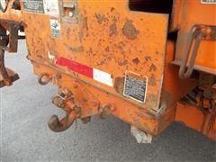 Elkhorn power  AGross 10- 28-15 sale 040.JPG