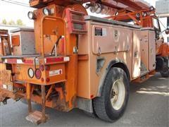 Elkhorn power  AGross 10- 28-15 sale 041.JPG