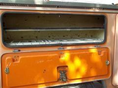 Elkhorn power  AGross 10- 28-15 sale 042.JPG