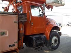 Elkhorn power  AGross 10- 28-15 sale 044.JPG