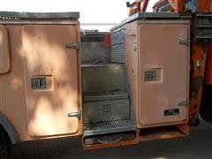 Elkhorn power  AGross 10- 28-15 sale 043.JPG