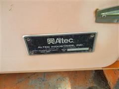 Elkhorn power  AGross 10- 28-15 sale 047.JPG