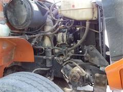 Elkhorn power  AGross 10- 28-15 sale 049.JPG
