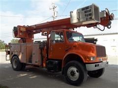 Elkhorn power  AGross 10- 28-15 sale 005.JPG