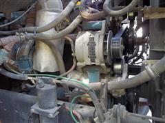 Elkhorn power  AGross 10- 28-15 sale 050.JPG