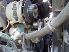 Elkhorn power  AGross 10- 28-15 sale 052.JPG