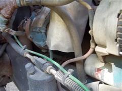 Elkhorn power  AGross 10- 28-15 sale 053.JPG