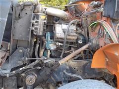 Elkhorn power  AGross 10- 28-15 sale 054.JPG