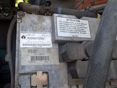 Elkhorn power  AGross 10- 28-15 sale 057.JPG