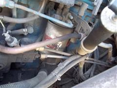 Elkhorn power  AGross 10- 28-15 sale 059.JPG