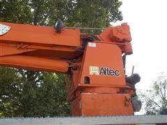 Elkhorn power  AGross 10- 28-15 sale 061.JPG