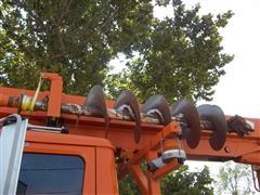 Elkhorn power  AGross 10- 28-15 sale 062.JPG