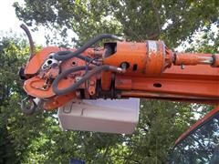 Elkhorn power  AGross 10- 28-15 sale 063.JPG