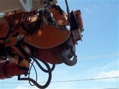 Elkhorn power  AGross 10- 28-15 sale 066.JPG