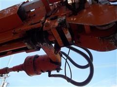 Elkhorn power  AGross 10- 28-15 sale 067.JPG