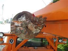 Elkhorn power  AGross 10- 28-15 sale 068.JPG