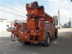 Elkhorn power  AGross 10- 28-15 sale 007.JPG