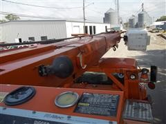 Elkhorn power  AGross 10- 28-15 sale 070.JPG