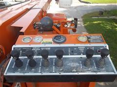 Elkhorn power  AGross 10- 28-15 sale 071.JPG