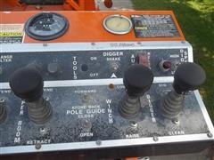 Elkhorn power  AGross 10- 28-15 sale 073.JPG
