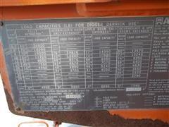 Elkhorn power  AGross 10- 28-15 sale 074.JPG
